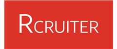 Jobs from RCRUITER LIMITED