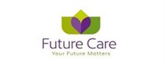 Jobs from Future Care Group