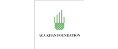 Jobs from The Aga Khan Foundation