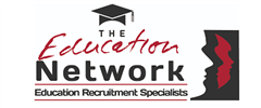 Jobs from Education Network Manchester