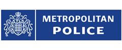 Jobs from Metropolitan Police