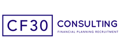 Jobs from CF30 Consulting