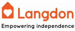 Jobs from Langdon UK