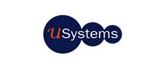 Jobs from USystems Ltd