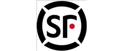Jobs from SF EXPRESS(EUROPE) LIMITED