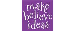 Jobs from Make Believe Ideas Ltd