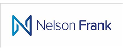 Jobs from Nelson Frank