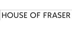 Jobs from House of Fraser