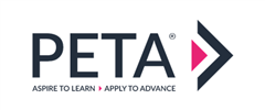 Jobs from PETA Limited