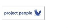 Jobs from Project People Ltd