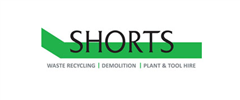 Jobs from Shorts Group Ltd