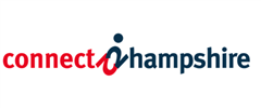 Jobs from Connect2Hampshire