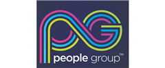 Jobs from People Group