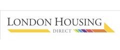 Jobs from London Housing Direct Ltd