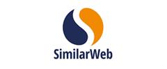 Jobs from SimilarWeb