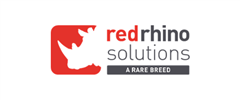 Jobs from Red Rhino Solutions
