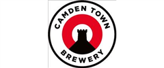 Jobs from Camden Town Brewery