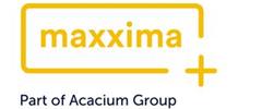 Jobs from Maxxima