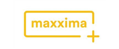 Jobs from Maxxima
