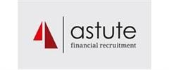 Jobs from Astute Recruitment