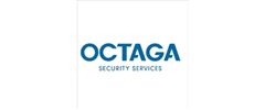 Jobs from Octaga Security Services Ltd