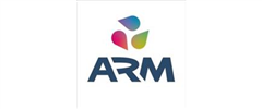 Jobs from Advanced Resource Managers Limited