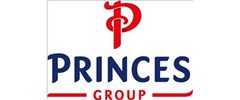 Jobs from Princes Group