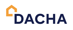 Jobs from Dacha Real Estate