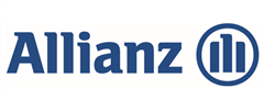 Jobs from Allianz Insurance Plc