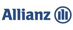 Jobs from Allianz Insurance Plc