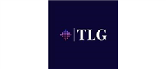Jobs from TLG Recruitment