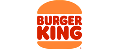 Jobs from Burger King
