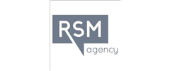 Jobs from RSM Agency