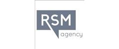 Jobs from RSM Agency