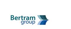 Jobs from Bertram Group