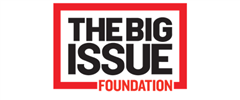 Jobs from The Big Issue