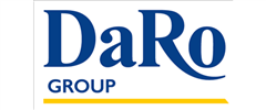 Jobs from DaRo Group Ltd