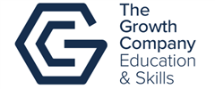 Jobs from The Growth Company