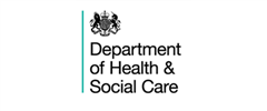 Jobs from Department Of Health And Social Care