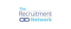 Jobs from The Recruitment Network