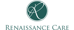 Jobs from Renaissance Care