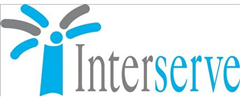 Jobs from Interserve