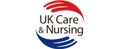 Jobs from UK CARE & NURSING LTD