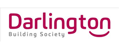 Jobs from Darlington