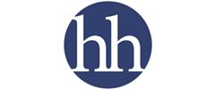 Jobs from Hunter Heywood Ltd.