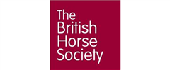 Jobs from The British Horse Society