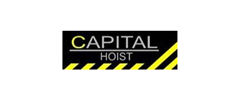 Jobs from Capital Hoist Hire and Saled Ltd