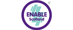 Jobs from Enable Scotland