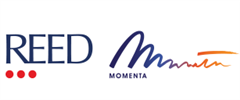 Jobs from REED Momenta