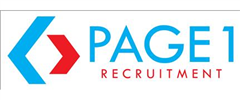 Jobs from page 1 recruitment